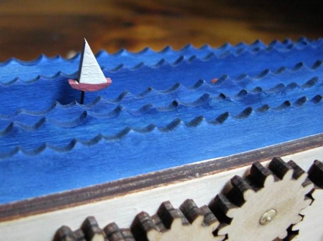 sailing_automaton
