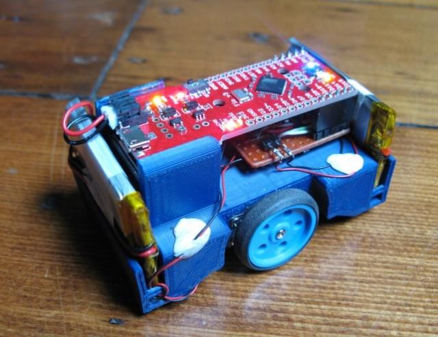 robot_101