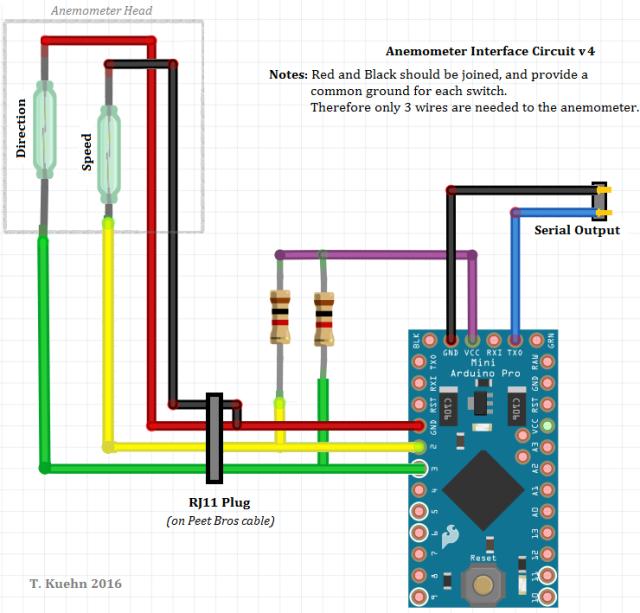 nmea 0183 multiplexer wiring diagrams seatalk wiring
